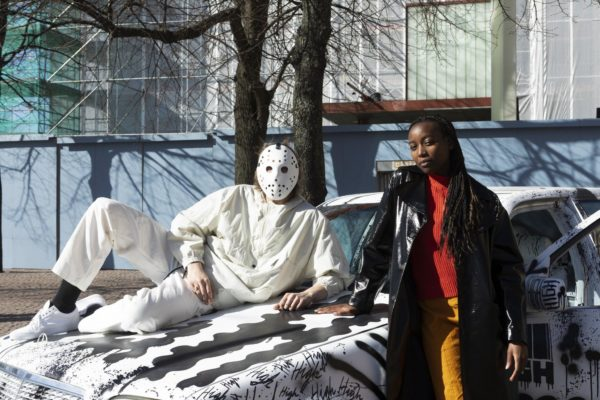 URB Talks_King Sheikki ja Fiona Musaga 2